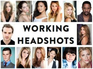 Working_Headshots_Photography_headshots
