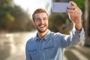 Man_Selfie_Shutterstock_1500_1000