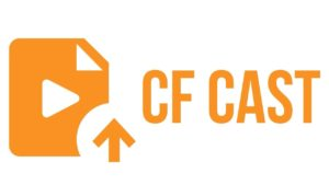 CF Cast Tutorial