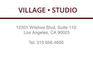 Village Studio