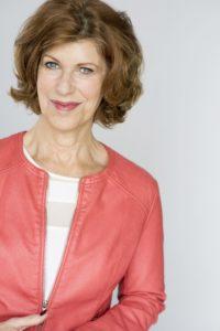 Judy Pink Headshot-1