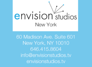 envision_NYbanner