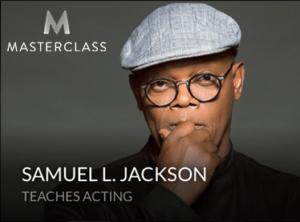 masterclassSJackson