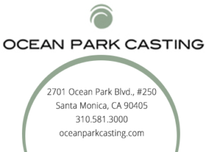 Ocean Park Casting