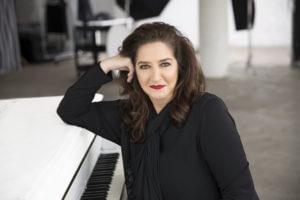 Valerie Fahren